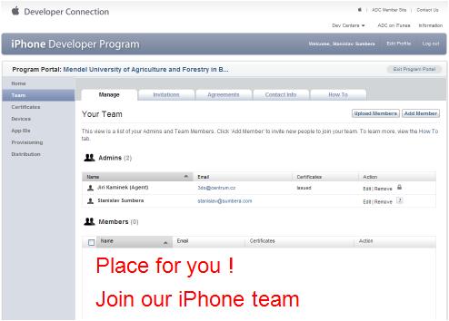 iphoneprogram