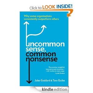 commonuncommon