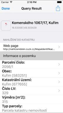 screen696x696-1